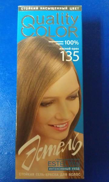 витаминные препараты для роста волос отзывы
