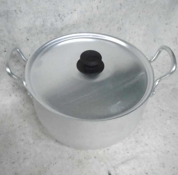 18/10 stainless steel cookware chinese wok cooking (qw-wo32-21)